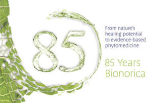 85-bionorica